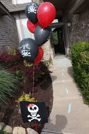 25 best birthday door ideas on pinterest boys birthday party