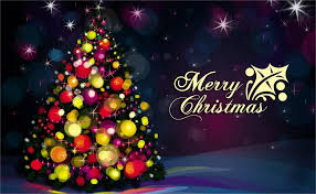 merry 2017 wallpapers images hd pictures happy