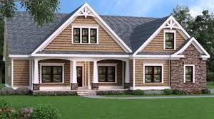 One Story Farmhouse by 100 House Plans 2000 Sq Ft 2 Story Open Floor House Plans