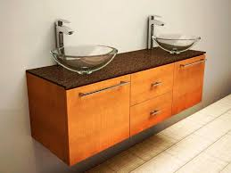 bathroom design wonderful narrow bathroom vanities bathroom