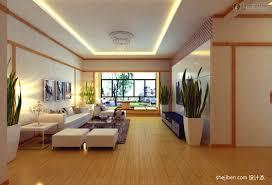 Home Design In Japan Entrancing 70 Living Room Japan Decorating Inspiration Of Best 25