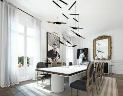 Parisian Interior Design Style 2218 Best French Interiors Exteriors Images On Pinterest Best