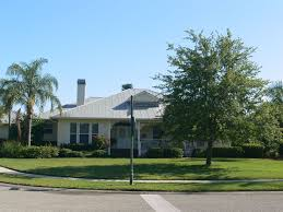 Florida Style Homes 100 Best House Plans Images On Pinterest Architecture Modern