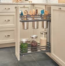 kitchen base cabinets tips update your shaker kitchen cabinets with these 5 tips this