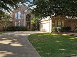 plano real estate plano tx homes for sale zillow