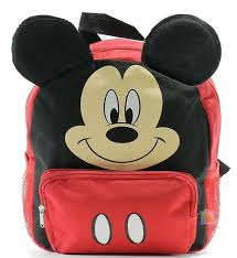 amazon disney mickey mouse toddler 12