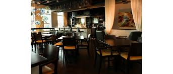 sonata restaurant kohl interiors u2013 indianapolis interior design