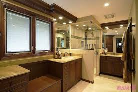 bathroom light over vanity light fixtures chandelier drop