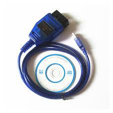 vag com cable audi aliexpress com buy 10pc lot factory whole price vag 409 1 cable