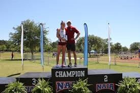 Home Design Gallery Saida by Becky Collier Wins National Championship In Heptathlon For Second
