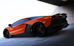 wallpaper of cars cool cars pictures wallpapers 71 wallpapers hd wallpapers
