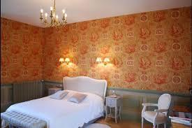 chambre d hote sulpice chambre léonard de vinci chambres d hôte à sulpice le verdon