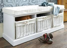 Corner Storage Bench Corner Storage Bench With Basket Nantucket Corner Storage Bench