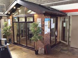 Garden Room Extension Ideas Garden Room With Highly Insulated Tiled Roof Ebay Room