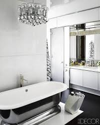 bathroom black and white ideas architecture grey bathroom with white wainscoting designs and