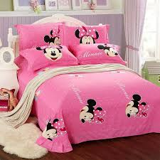 minnie mouse bedroom set full size full size minnie mouse