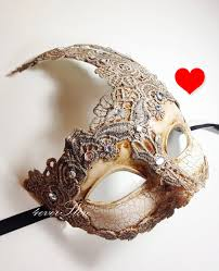 masquarade mask 10 venetian goddess masquerade mask made of resin