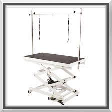 dog grooming table for sale flying pig heavy duty electric lifting grooming table