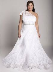 plus size wedding dress designers list of designers wedding dresses for plus size women