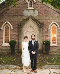 martha stewart schoolhouse lighting trish and alan s greek canadian schoolhouse wedding martha stewart