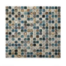 bathroom awesome solistone terrene porcelain tile for elegant