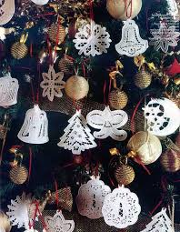 303 best ornament paper images on