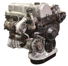 mercedes om617 mercedes om617 3 0l na diesel motor rebuilt ebay