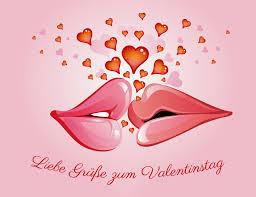 valentinstag 2018 spruche valentinstag spruche valentinstag 2018 bilder wünsche sprüche geschenke und mehr