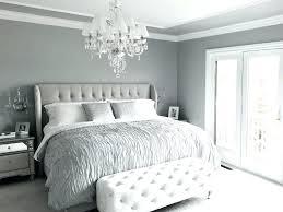 grey and white shabby chic bedroom romance shabby chic white bed