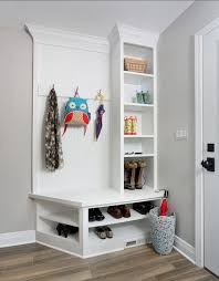 Mudroom Storage Bench Mudroom Storage Bench Ideas Practical Mudroom Ideas Yodersmart