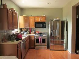 kitchen design l shaped amazing small designs layouts tikspor