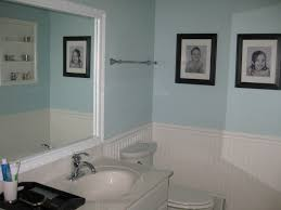small bathroom makeover ideas bathroom makeover with slate tiles small makeovers mr fixit