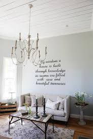 19 best fixer upper style images on pinterest magnolia house