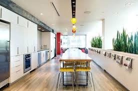 home interiors inc office design ideas for home interiors inc workplace hi tech award
