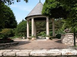 Ft Worth Botanical Gardens Weddings by 108 Best My Hometown Images On Pinterest Fort Worth Texas