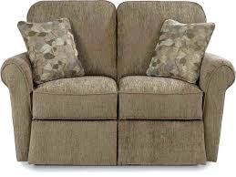 How To Disassemble Recliner Sofa How To Disassemble A Lazy Boy Recliner Penfriends