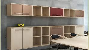 Shelves For Kitchen Cabinets Kitchen Cabinets Kitchen Storage Drawers And Shelves Kitchen