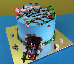 thomas train cake singapore all time childrens u0027 favorite
