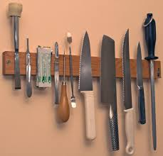 Best Way To Store Kitchen Knives Kitchen Marvelous Best Way To Store Kitchen Knives Butcher Knife