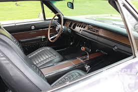 dodge charger srt 1970 dodge charger srt hellcat cover car insurance info