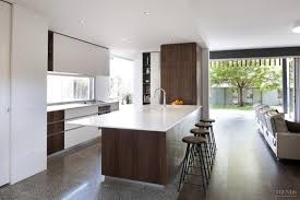 wolf kitchen design shining example u2013 kitchen by wolf architects
