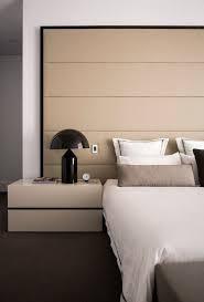 Designs Of Bedroom Furniture Modern Wood Bedroom Furniture Best Home Design Ideas