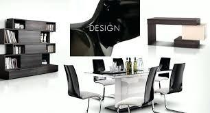 mobilier bureau design pas cher bureau meuble pas cher meuble bas bureau mobilier bureau design