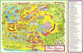 Walt Disney World Maps by Walt Disney World Magic Kingdom Mickey U0027s Toontown Fair Photos