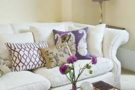How To Clean Sofas by How To Clean Duck Feather Sofa Cushions Home Guides Sf Gate