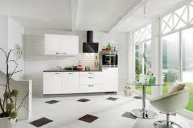 Baugrundst K Poco Kuchen Oldenburg Möbeldesign Idee