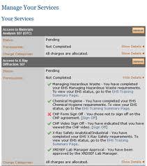 mit cmse coral lab management system typical user registration