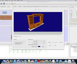100 home landscape design software mac 100 home landscape