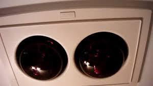 bathroom grainger exhaust fan broan bathroom exhaust fans