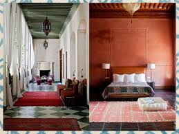 Morocco Home Decor Images About Moroccan Bedroom On Pinterest Colored Ceiling And